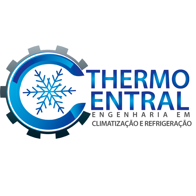 Thermo Central